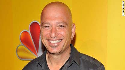 120417085457-howie-mandel-c1-main_medium