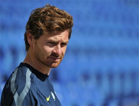 Fc-portos-chairman-pinto-da-costa-insists-that-andre-villas-boas-will-stay-at-the-club-superliga-news-65204_medium