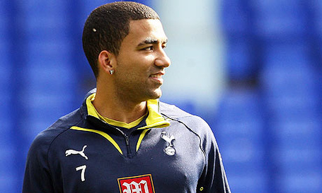 Aaron-lennon-001_medium