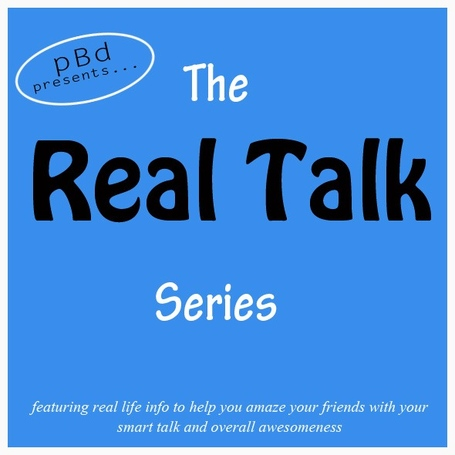 Real-talk3_medium