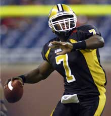 Tarvaris-jackson-alabama-state_medium