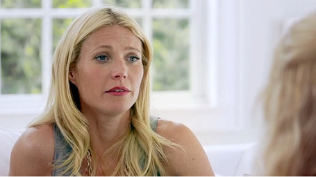 Gwyneth_paltrow_the_conversation_lifetime_640_medium