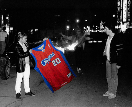 La-clippers-jersey-burn_medium