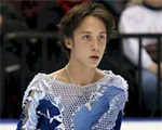 podcast_johnny_weir_10_2