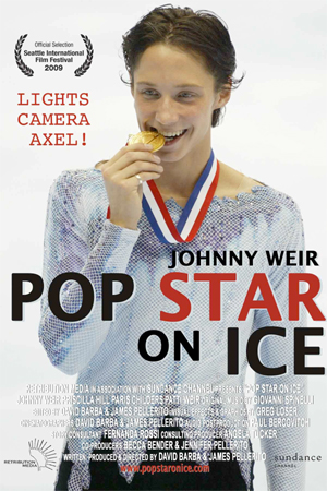 pop_star_on_ice_poster