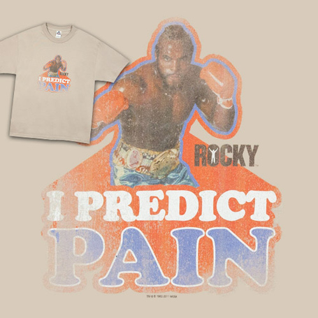 I-predict-pain-1_medium