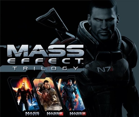 Masseffecttrilogy_616_medium