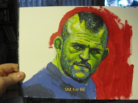 Chuck_liddell_progress_shot_number_7_by_aghatha03-d5r8ekm_medium