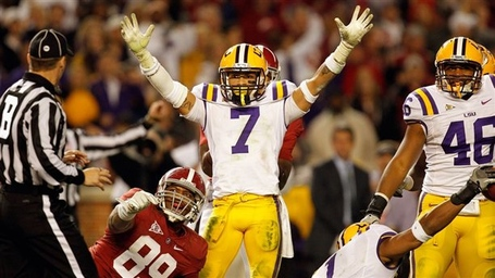 G-spt-111105-lsu-alabama-848p