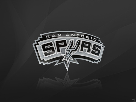 San_antonio_spurs_by_pixel_reborn_1600x1200_medium