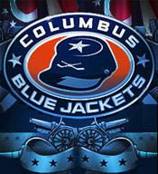 Bluejackets-lg_medium