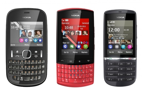 Nokia-asha-series_medium