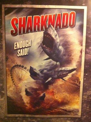 Sharknado-thumb-300xauto-34828_medium