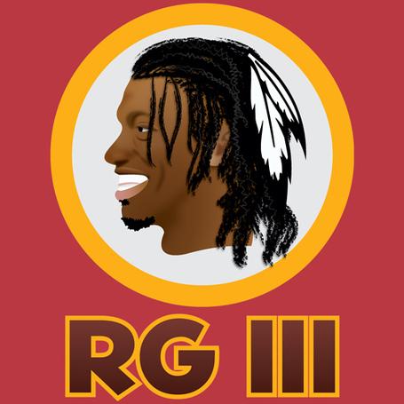 Rg3--zm--cdr_medium