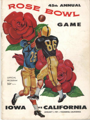 1959rosebowlprogram_zpseecfc92b_medium