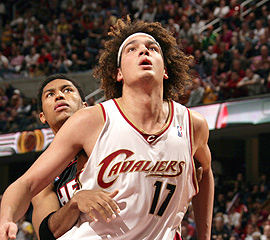 Act_anderson_varejao_medium