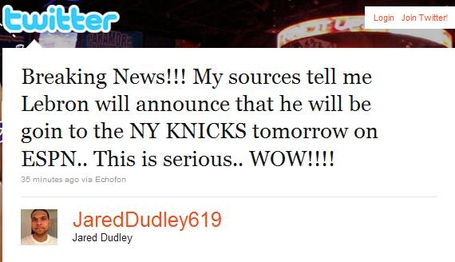 Jared-dudley-lebron-knicks-twitter_medium