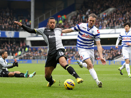 Qpr-v-tottenham-mousa-dembele-clint-hill-pa_2884733_medium
