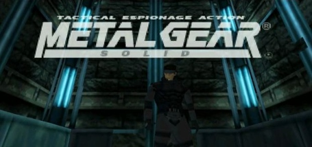Metalgearsolidtitlescreen-620x_medium
