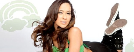 Aj-lee_medium