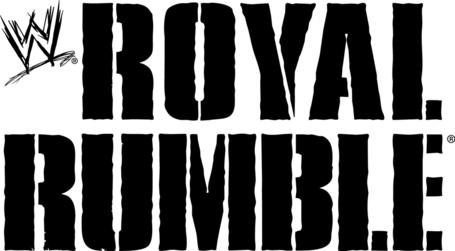 Royalrumble23233_medium