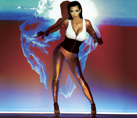 45-kim-kardashian-1354054427_medium