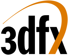 220px_3dfx_logo_svg_medium