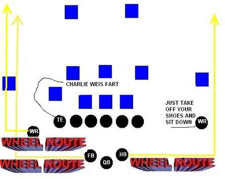 Wheel3_jpg_medium