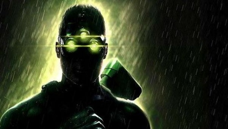 Splinter-cell-blacklist-officially-announced-at-e3-2012_medium