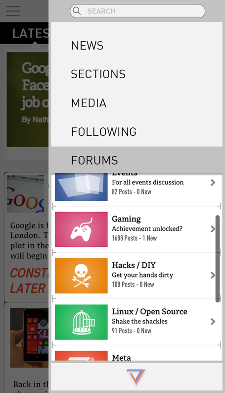 The_verge_home_menu_overlay_medium