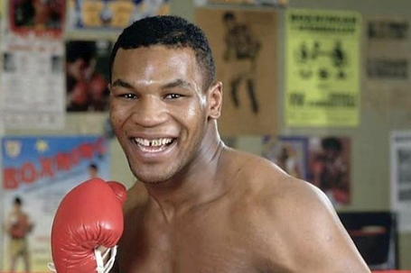 Revisiting-young-mike-tyson1537105053-jul-19-2012-600x400_medium