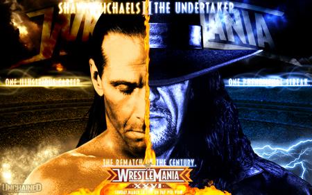 Wrestlemania26wallpaper_undertakervsshawnmichaelsii_thumb_medium