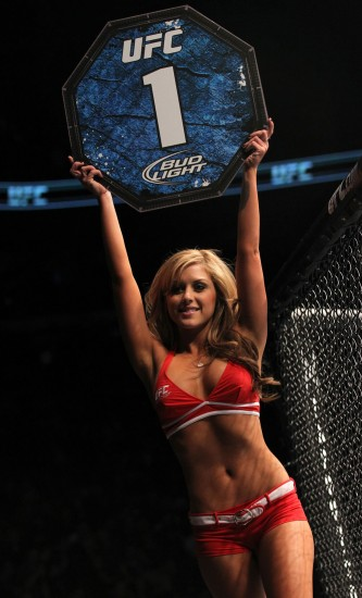 Ufc-140_brittney-palmer-333x550_medium_medium_medium_medium_medium_medium_medium_medium_medium_medium_medium
