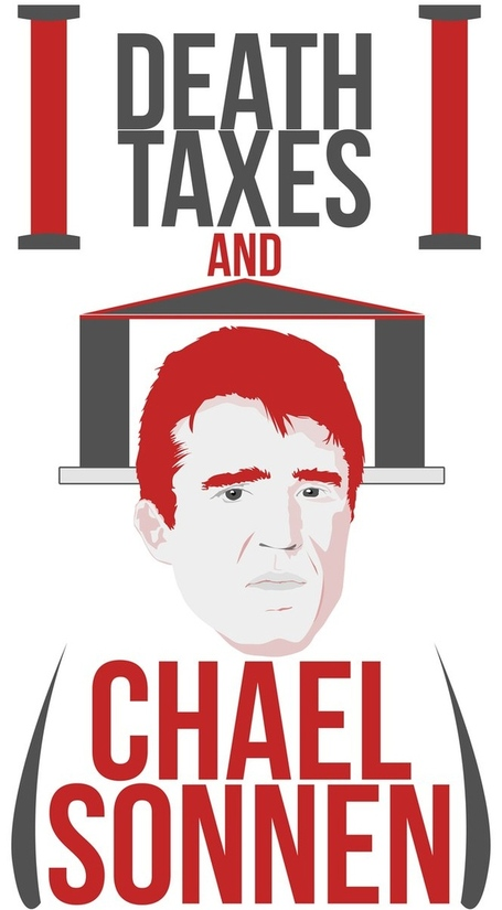 Death_taxes_and_chael_sonnen_red_by_caseharts-d5s62o6_medium