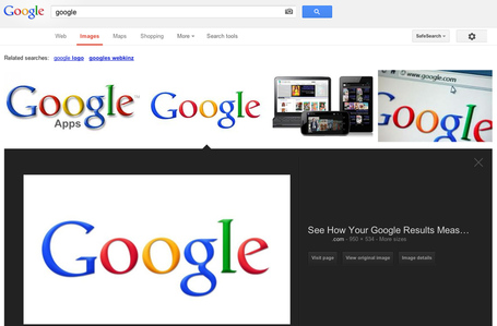 Google-image-search-new-interface-1358516501_medium