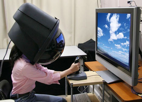 Virtual_reality_helmet_medium