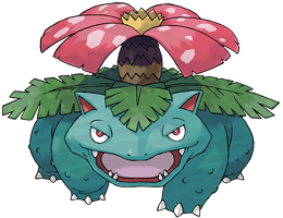 003venusaur_medium