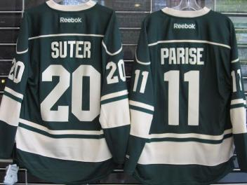 Parise_and_suter_jeseys_medium