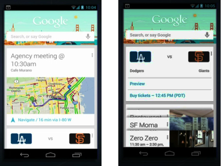 Google-now-pics-screens_medium