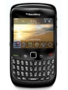 Bb-curve-8520_medium