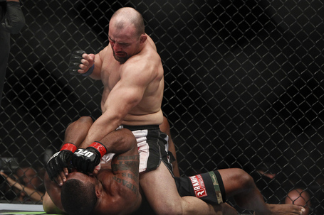 079_glover_teixeira_vs_rampage_jackson_gallery_post_medium