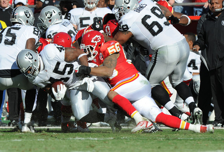 Derrick_johnson_oakland_raiders_v_kansas_city_ydo0bthxxcsl_medium