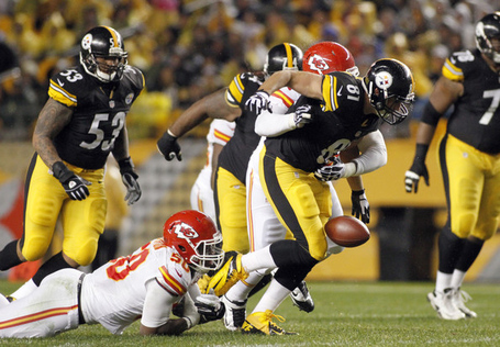 Justin_houston_kansas_city_chiefs_v_pittsburgh_1j557fztt_hl_medium