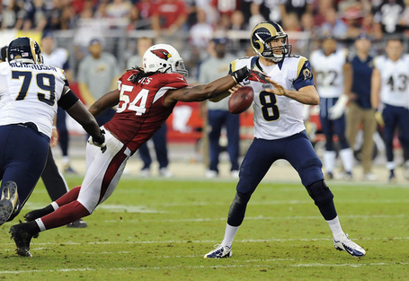 Quentin_groves_st_louis_rams_v_arizona_cardinals_lhtw2fqoek4l_medium