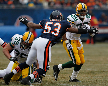 Green_bay_packers_v_chicago_bears_skfiu_lxft3l_medium