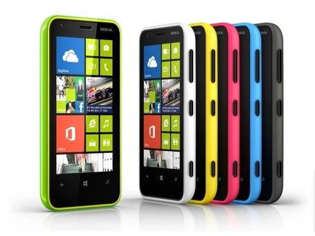 Lumia-620_medium