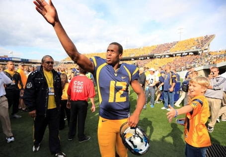 Geno-smith-west-virginia_medium