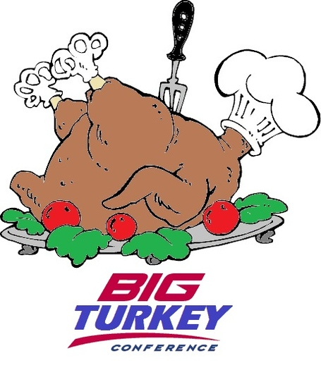 Big-turkey_medium