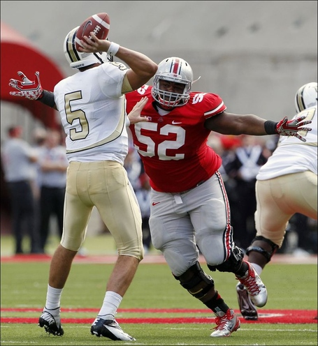 Ohio-state-defensive-tackle-johnathan-hankins_medium