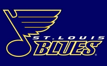 8_nfl_hockey_blues_medium